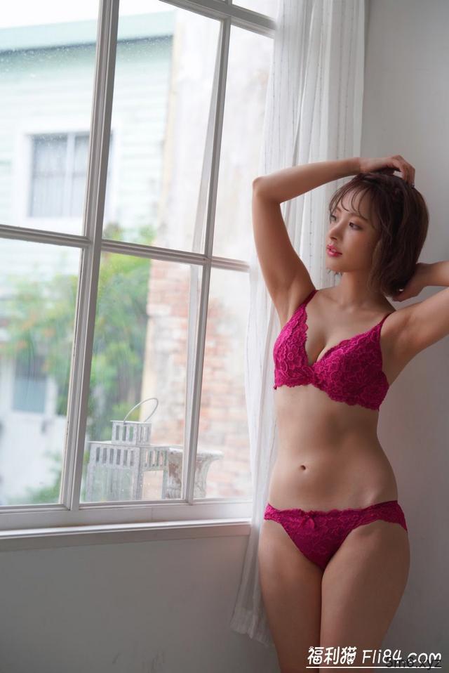 【蜗牛棋牌】我眼中的S咖女优(2):有男友的有够多!