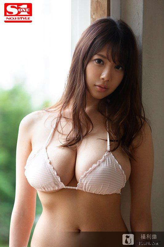 【蜗牛棋牌】SSNI-671:安斋拉拉(安斋らら)化身叶问!一次打十个!