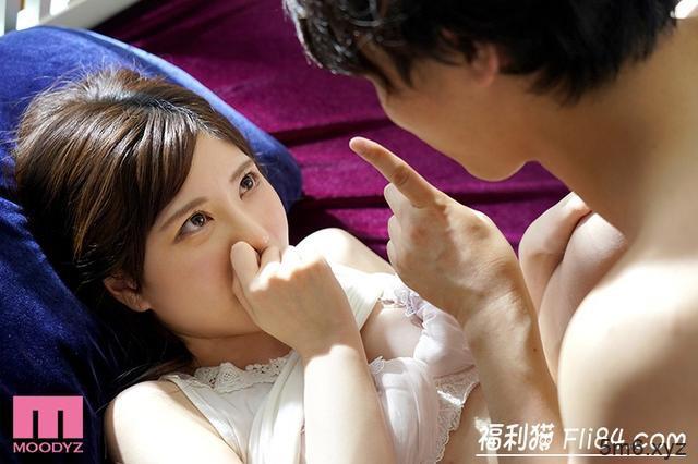 """【蜗牛棋牌】mide-733:D奶气质美少女""""蓝芽水树""""新作被男友的兄弟硬上!"""