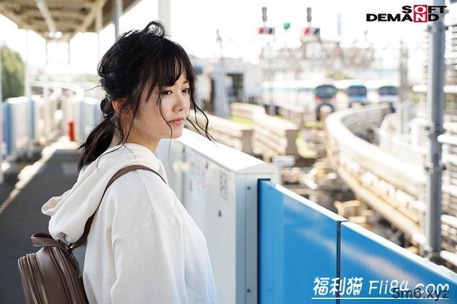 【蜗牛棋牌】2020年最怪新人!环ニコ(环仁子)为改变自己出来啪却惨遭调教到崩溃!