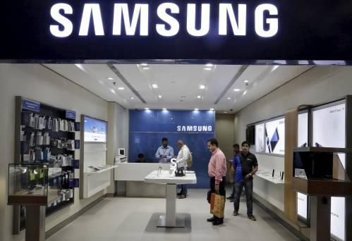 【蜗牛棋牌】台媒:全球每两部5G智能手机 有一部来自这个品牌