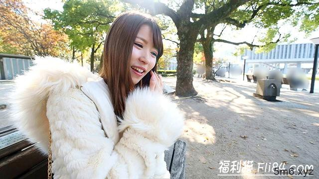 【蜗牛棋牌】300MIUM-526:雪白骨感素人美女如月铃(如月すず)低调出道!