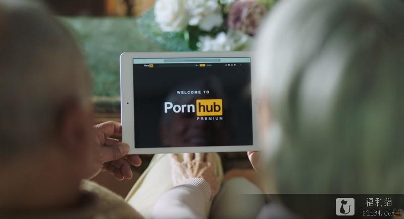 """【蜗牛棋牌】Pornhub黑色星期五优惠""""299美元终身会员""""一生高清无码看到挂!"""