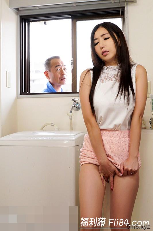 """【蜗牛棋牌】冻龄美魔女!前艺能人H奶轻熟人妻""""中野七绪""""!"""