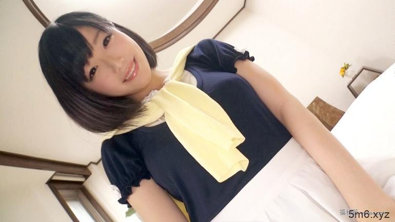 【蜗牛棋牌】又有女优中大奖了!!森保沙奈(森保さな)宣布怀孕!