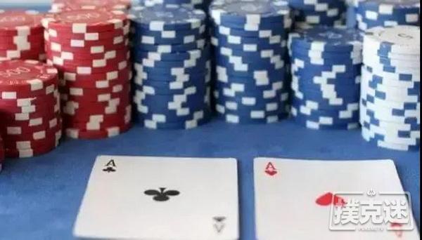 【蜗牛棋牌】学会适时放弃大牌,你才可能成为最终赢家