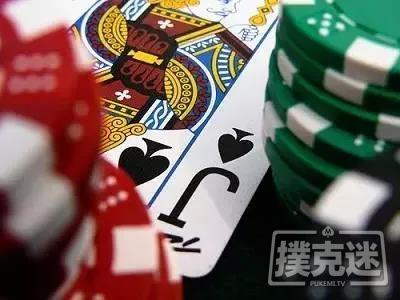 【蜗牛棋牌】玩德州扑克,什么时候我们需要拒绝GTO