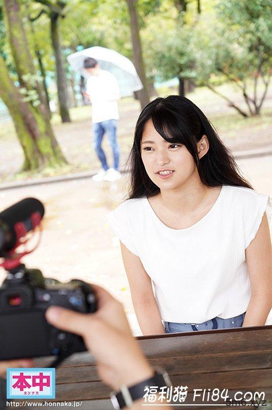 【蜗牛棋牌】HND-799:渚みつき(渚光希)要去当女优,男友的反应是?