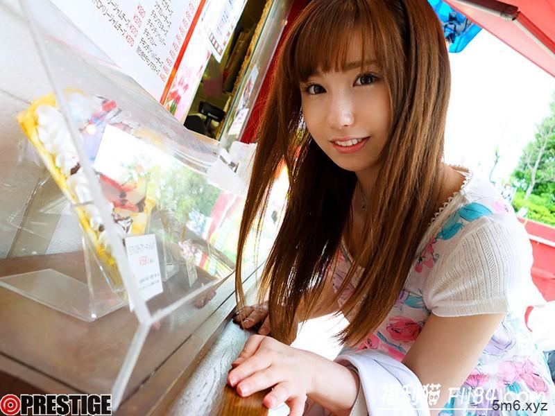 【蜗牛棋牌】揭秘令和的猫眼女盗:5年前身份竟是女优吉井ありさ(吉井有纱)!