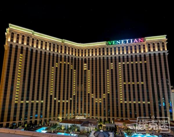 【蜗牛棋牌】线上扑克反对者谢尔登·阿德尔森向医院急救人员捐赠了200万个口罩