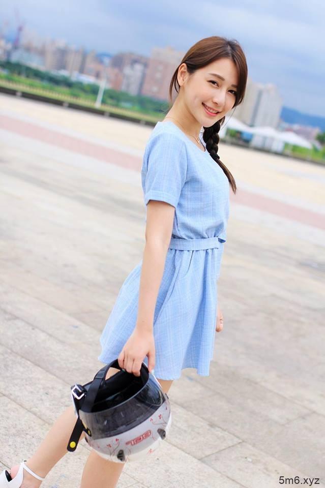 【蜗牛棋牌】广州黑人和中国女性_湖南很多在广州被黑人