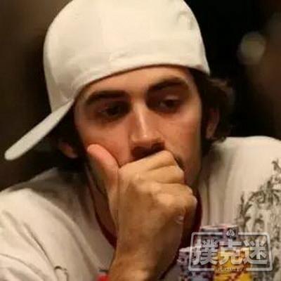【蜗牛棋牌】德州扑克技巧-手拿AA底气足,但却常常赢小输大