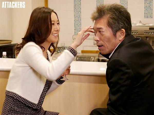 【蜗牛扑克】SSPD-157:巧遇恩师难忘旧情,松下纱栄子到旅馆开房开干!