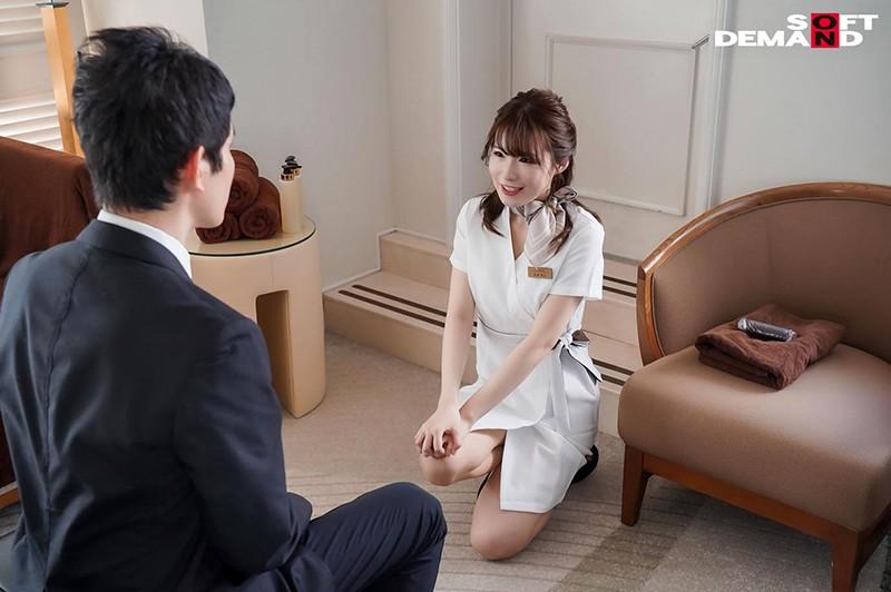 【蜗牛扑克】MSFH-020 :高级酒店按摩师水沢美心幕后贴心的性服务…