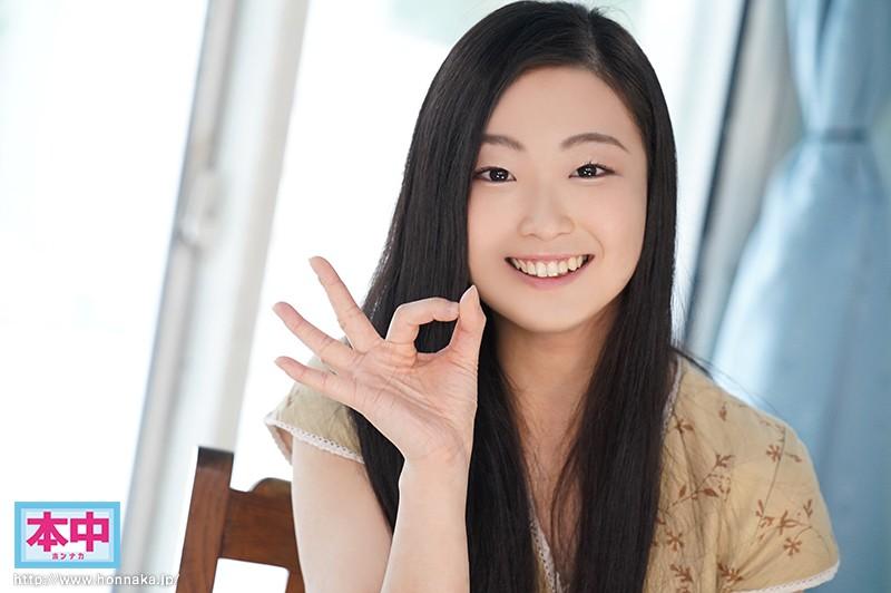 【蜗牛扑克】HND-856 :萝莉少女千代子被叔叔们破处,大玩3p!