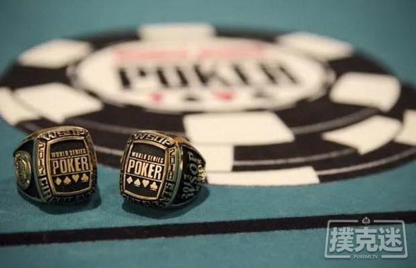 【蜗牛棋牌】2020年WSOP主赛事单日仅有7人获得晋级资格