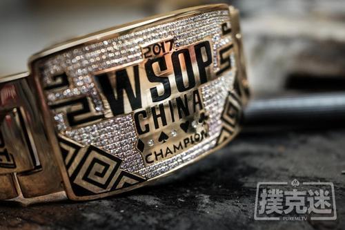 【蜗牛棋牌】技术性失误让WSOP非现场赛损失了150多万美元的赔偿金