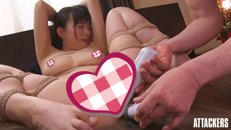 【蜗牛扑克】RBD-985:母乳人妻羽田希被灌肠调教完全堕落,一前一后两穴同插!