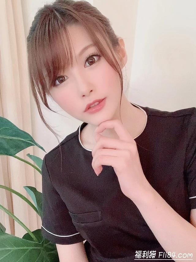 【蜗牛棋牌】时隔三个月相沢みなみ(相泽南)终于发片了!