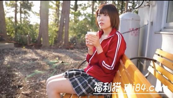【蜗牛棋牌】SDAB-121:巨乳版的桥本ありな?19岁的朝仓ゆい(朝仓由衣)出击!