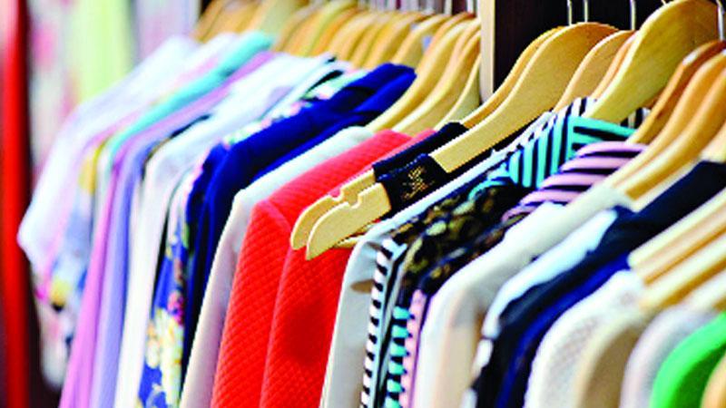 【蜗牛棋牌】越南超过孟加拉国 成为世界第二大成衣出口国