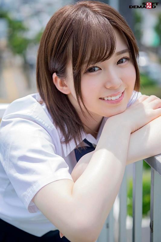 【蜗牛棋牌】SDAB-148:粉色乳头、白色肌肤的优等生!今年最淫荡又性感的美少女!