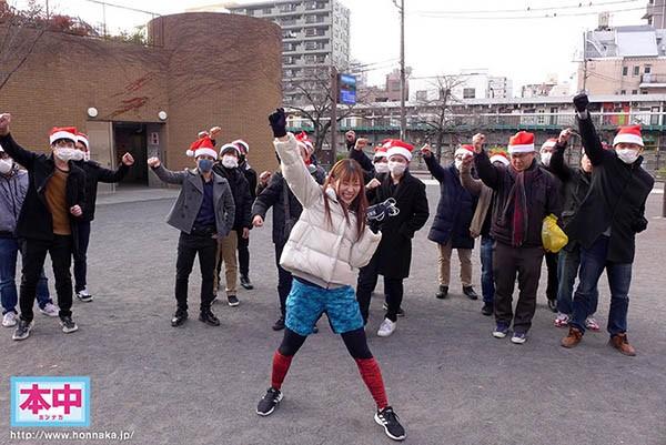 【蜗牛棋牌】HND-831:最后胜利者是被带到房间和美谷朱里大战三百回合
