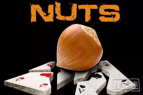 【蜗牛棋牌】德州扑克中明明拿着最强牌,转牌为何却要慢打