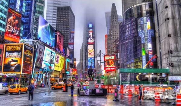 【蜗牛棋牌】纽约娱乐场工人举行集会向州长施压要求重新开放娱乐场