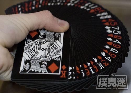 【蜗牛棋牌】德州扑克中什么是压榨加注?压榨加注能达到什么目的?