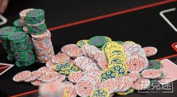 【蜗牛棋牌】新人容易忽略的因素,德州扑克牌桌上到底什么重要?
