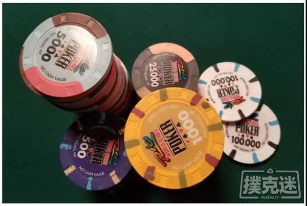 【蜗牛棋牌】德州扑克中在多路底池里避免烧钱的四个建议
