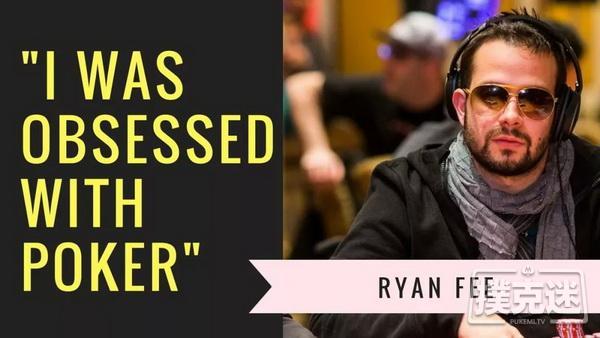【蜗牛棋牌】德州扑克率先加注的正确尺度