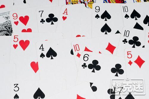 【蜗牛棋牌】德州扑克这些游戏小口袋对子的技巧,职业牌手才知道!