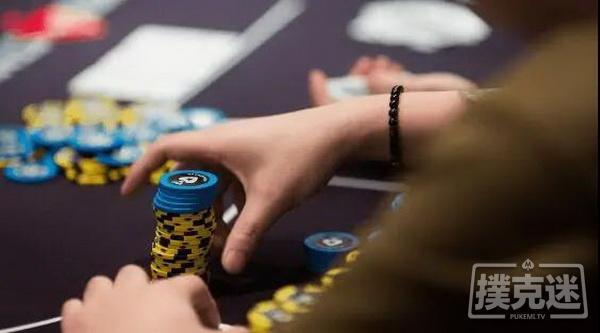 【蜗牛棋牌】德州扑克击溃跟注者的三个简单技巧