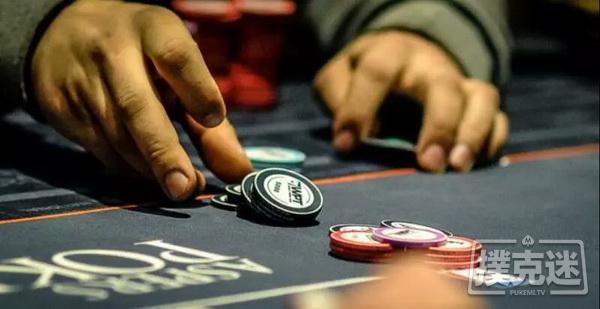 【蜗牛棋牌】德州扑克中翻牌后捍卫盲注的3个小技巧