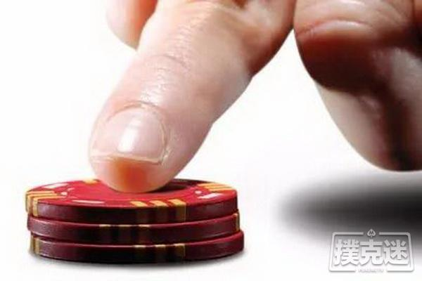 【蜗牛棋牌】德州扑克中翻前遇到这7种情况,还用常规大小加注就太蠢了