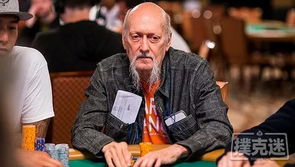 【蜗牛棋牌】德州扑克想减少损失?这两件事你必须得做到