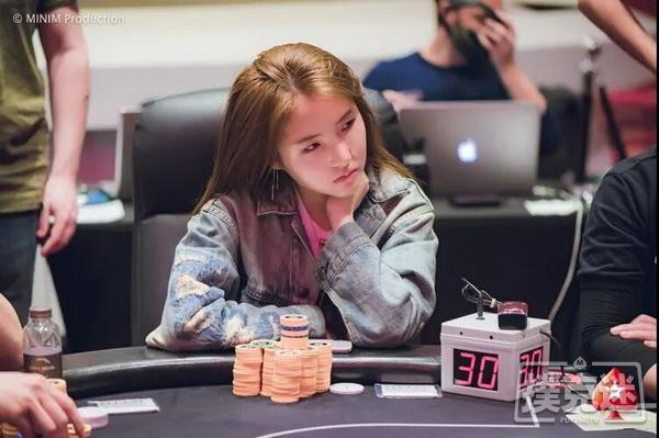 【蜗牛棋牌】WSOP数据盘点 | 中国选手21次打入决赛,收获3条金手链