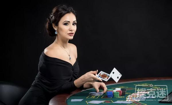 """【蜗牛棋牌】德州扑克玩家要学会""""趁人之危"""":处理和利用扑克疲劳"""