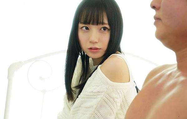 【蜗牛扑克】MIDE-650: 青春恋曲!校花级美少女七泽美亚家里偷尝禁果从早啪到晚!