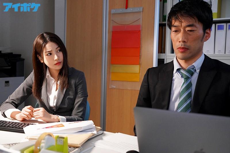 【蜗牛扑克】IPX-515:面对极品美人枫花恋主动勾引,同事的性慾直接爆发!