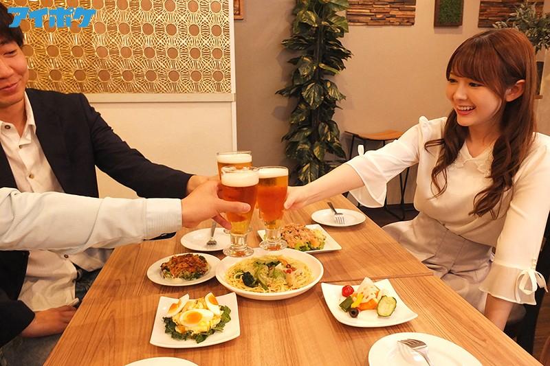 【蜗牛扑克】IPX-539 :清纯贤妻岬奈奈美结婚纪念日被前男友无套内射!