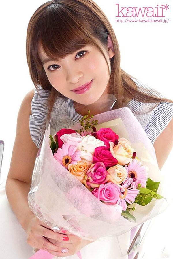 【蜗牛棋牌】KAWD-958:出道一周年感谢祭,美少女偶像樱萌子大战二十名粉丝
