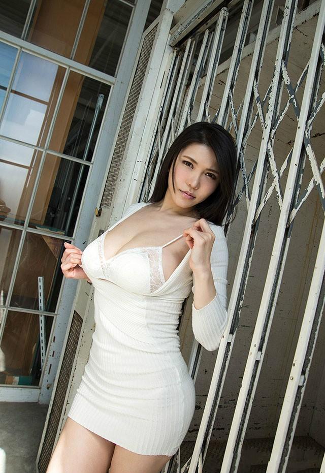 【蜗牛棋牌】连怀孕都这么美的巨乳人妻 ——「冲田杏梨」