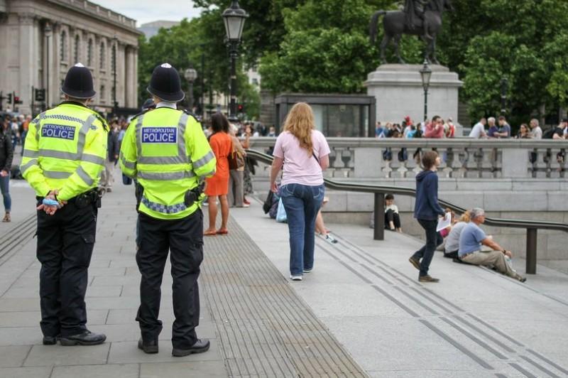 【蜗牛棋牌】禁止超过6人的聚会!英国重新收紧疫情管控政策