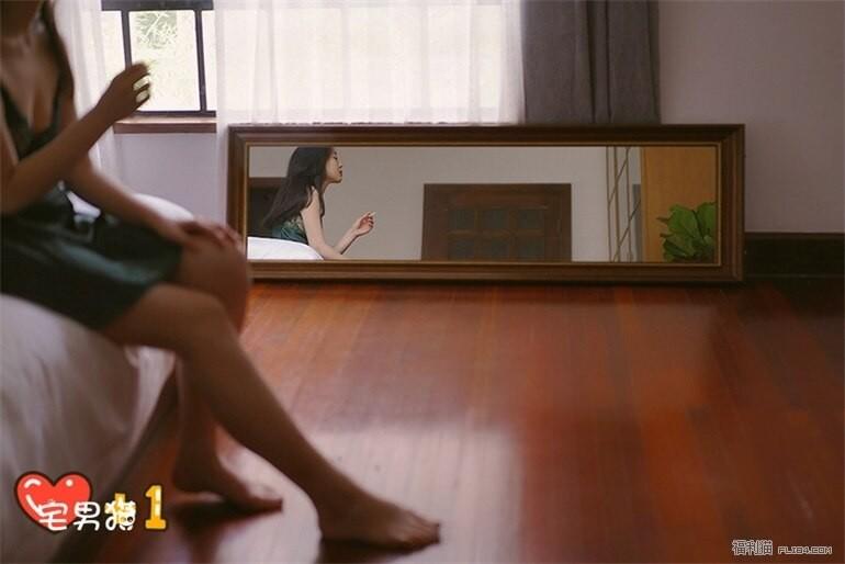 【蜗牛棋牌】用镜头记录美丽,聊聊私房一二~