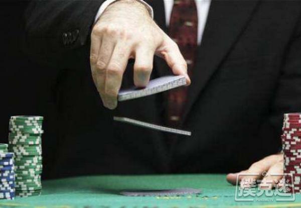 【蜗牛棋牌】为什么有那么多职业牌手变得一贫如洗(三)