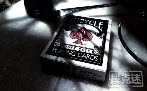 【蜗牛棋牌】德州扑克中自底向上学习模式&扑克成功的其他两个方面