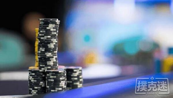 【蜗牛棋牌】德州扑克中三个你应该用更多牌3bet的场合